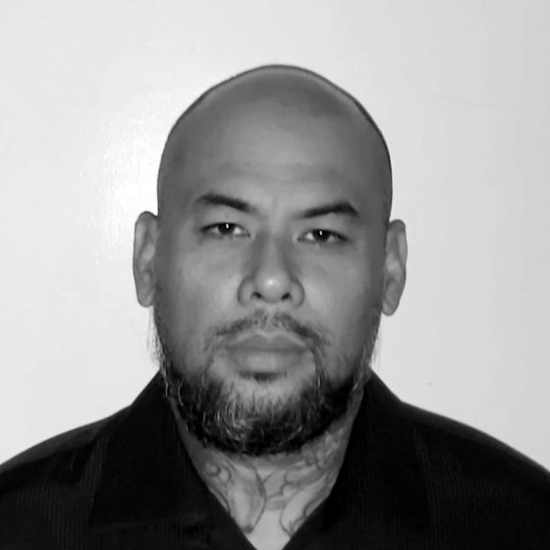 Adrian Ramos
