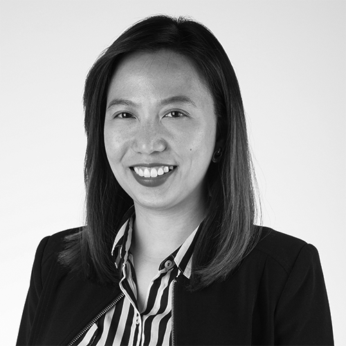 Carla Lim